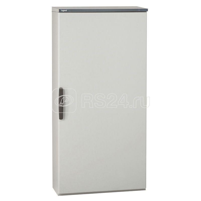 Шкаф Altis IP55 2000х1000х500 (монобл) Leg 047146 купить в интернет-магазине RS24