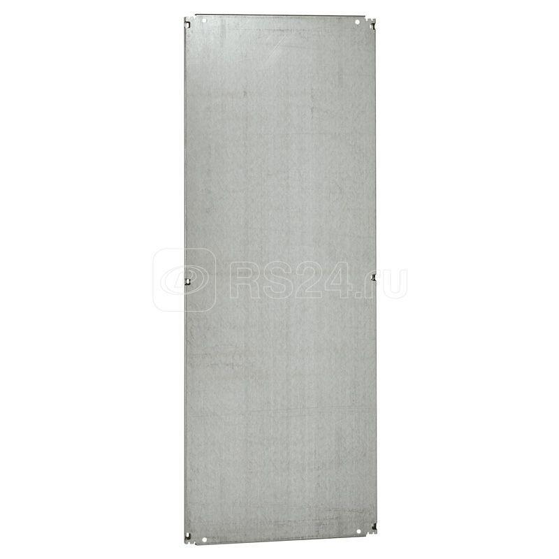 Плата монтажная сплош. для Altis 1600х1000мм Leg 047606 купить в интернет-магазине RS24