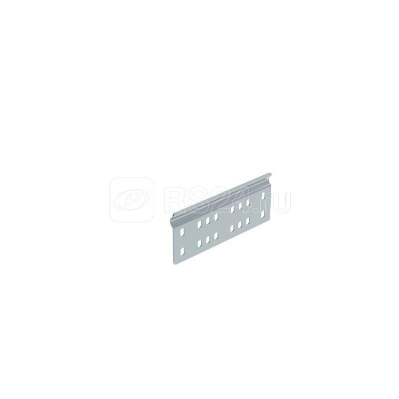 Соединитель лотков EP75-100 CABLOFIL 341216 купить в интернет-магазине RS24
