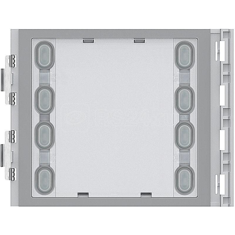 Модуль доп. кнопок вызова (6-8) Leg BTC 352100 купить в интернет-магазине RS24