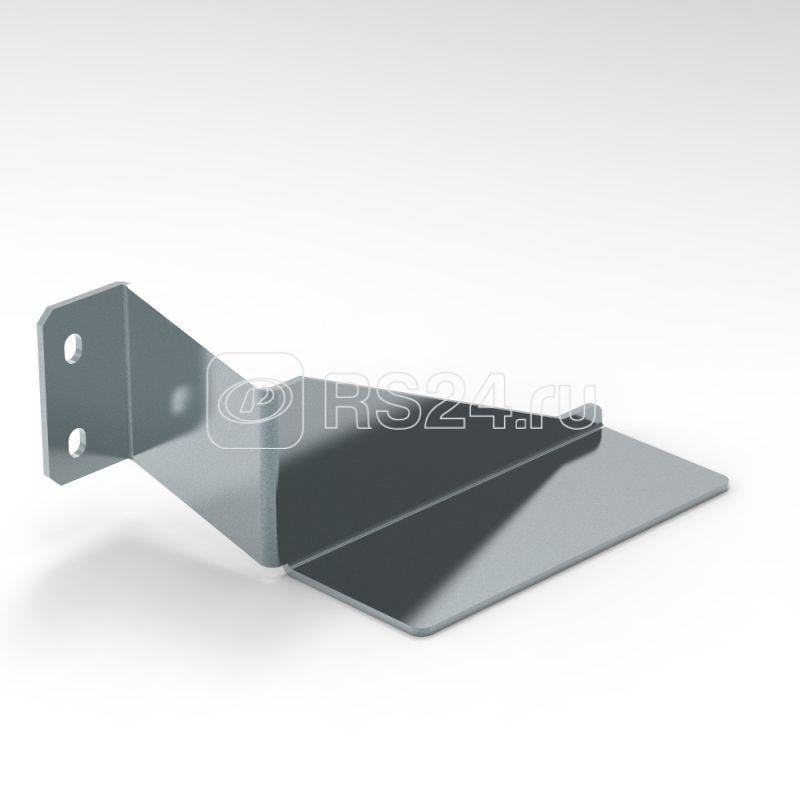 Комплект угловых кронштейнов (уп.2шт) Leg 446191 купить в интернет-магазине RS24