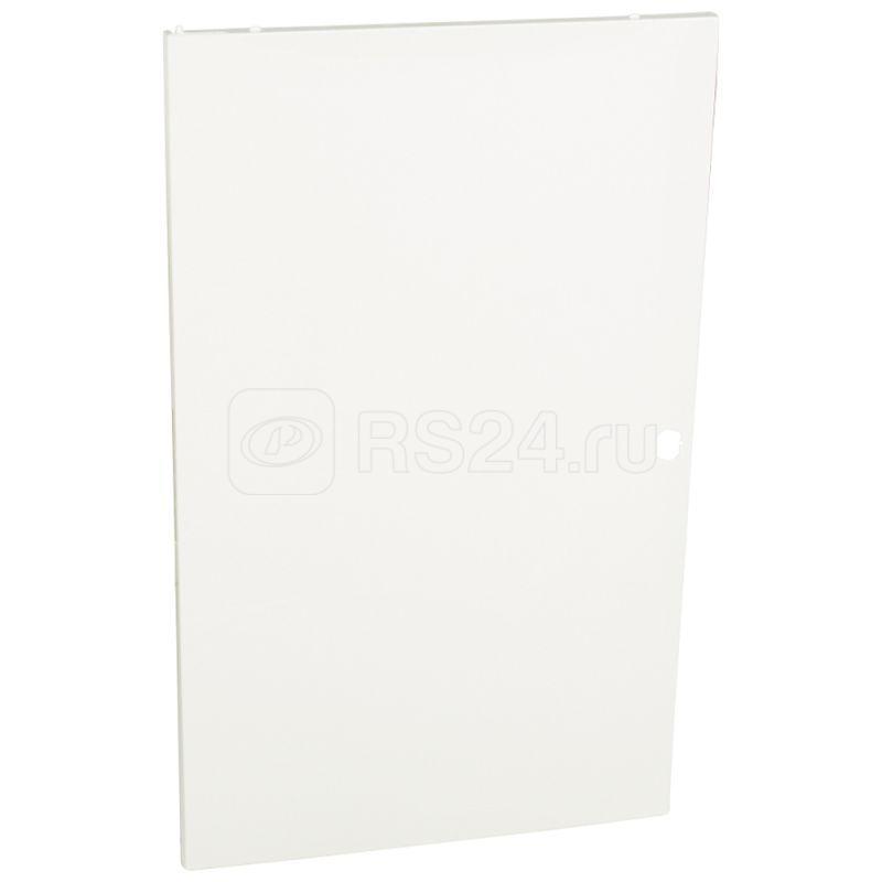 Дверь Nedbox 36мод. непрозр. бел. Leg 601208 купить в интернет-магазине RS24