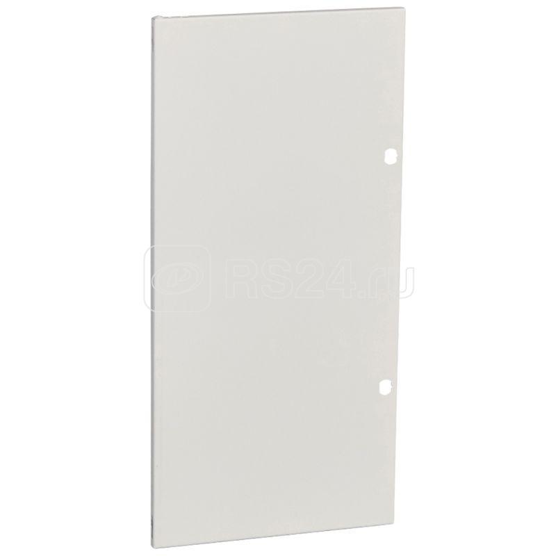 Дверь металлическая 48м Leg 601229 купить в интернет-магазине RS24