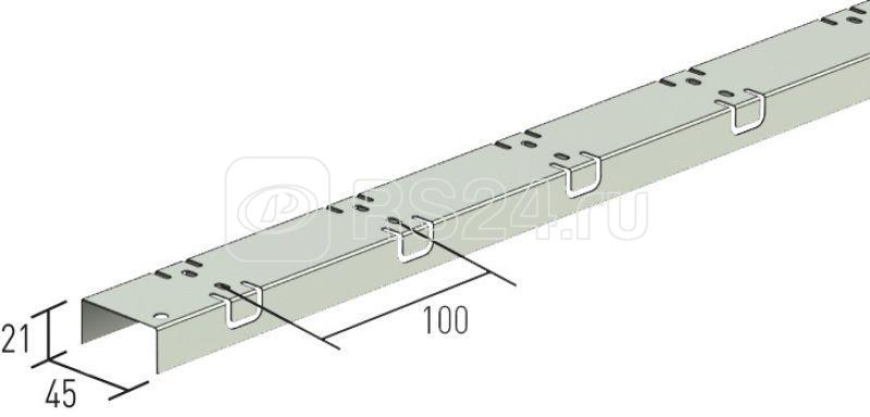 Панель лицевая Valena Life для 1-кл. выкл. с подсветкой/индикацией бел. Leg 755100 купить в интернет-магазине RS24