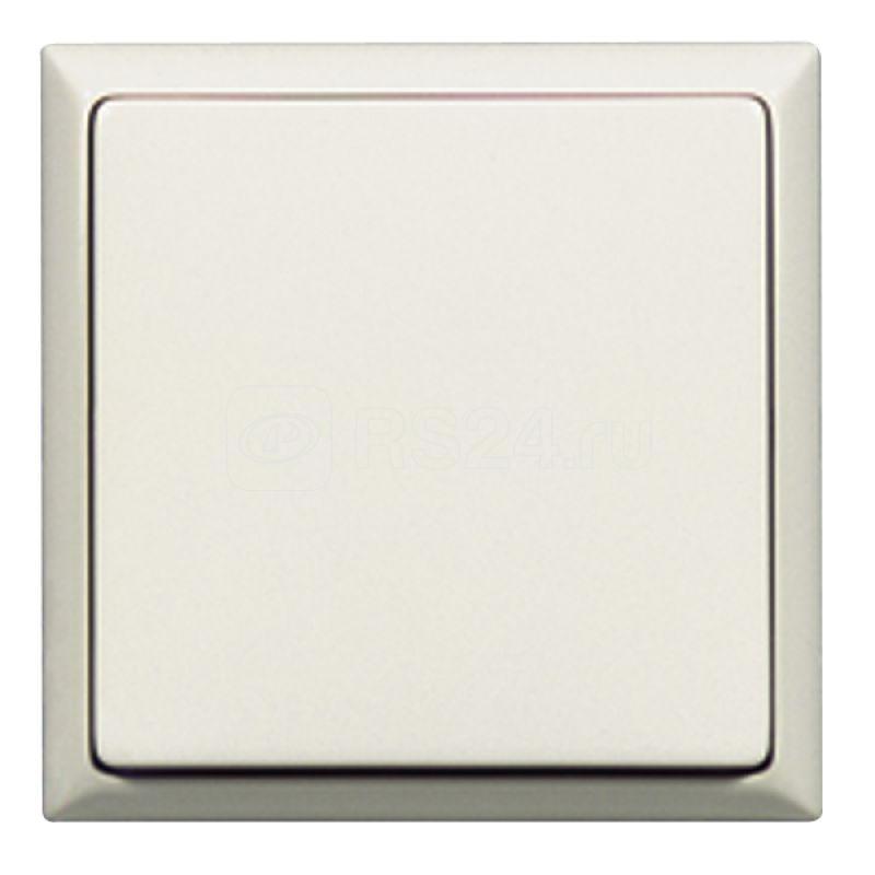Механизм выключателя 1-кл. СП Galea Life 10А IP20 250В PRO21 сер. Leg 775801 купить в интернет-магазине RS24