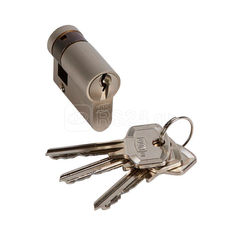 Ключ DIN станд. Galea Life Leg 775888 купить в интернет-магазине RS24