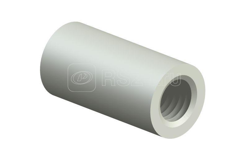 Муфта MF 10х30 EZ (уп.50шт) CABLOFIL 801771 купить в интернет-магазине RS24
