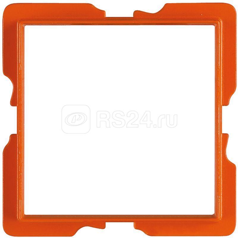 Суппорт для рамки на 2мод. фиксация на клипсах Axolute Leg BTC H4702IT купить в интернет-магазине RS24