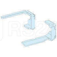 Комплект для поворотной рамы 08564-08566 SchE 01123 купить в интернет-магазине RS24