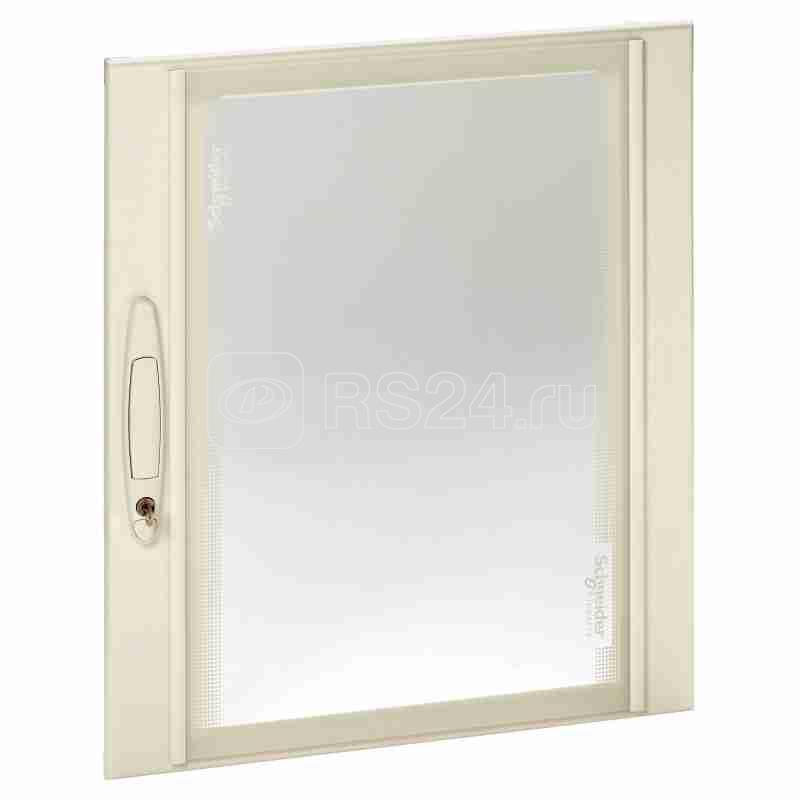Дверь прозр. Prisma Plus Pack 550мм 3ряда SchE 08093 купить в интернет-магазине RS24