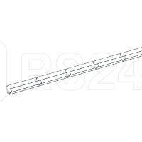 Лоток проволочный мини 30х24 L2000 сталь 3мм B30-D HDG SchE 1149212 купить в интернет-магазине RS24
