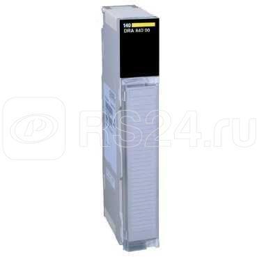 Модуль питания 120/230В 11А SchE 140CPS12420C купить в интернет-магазине RS24