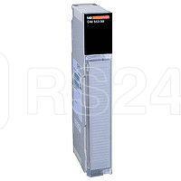 Модуль дискретн. вх. 24В 32 (4х8) SchE 140DAI35300C купить в интернет-магазине RS24