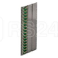 Шасси 16 слотов покрытие SchE 140XBP01600C купить в интернет-магазине RS24