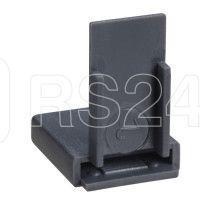 Колпачок концевой изол. для контактов SchE 14818 купить в интернет-магазине RS24