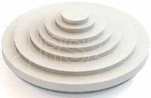 Сальник d кабеля 37мм бел. IP55 КВ-103 SchE 32195DEK купить в интернет-магазине RS24
