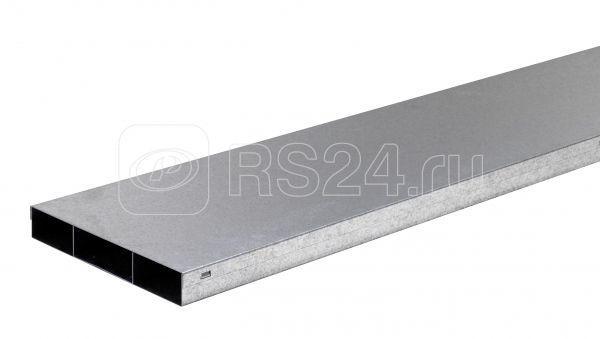 Короб для бетонных полов 250х38мм (дл.2м) SchE 4260116 купить в интернет-магазине RS24