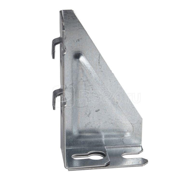 Консоль для безвинтового крепления 500 PG SchE 4550115 купить в интернет-магазине RS24