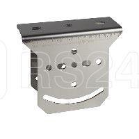 Крепление потолочное для U-профиля PG SchE 4551410 купить в интернет-магазине RS24