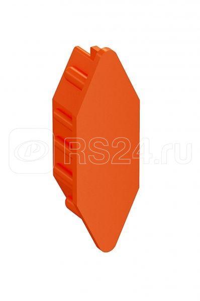 Заглушка 28I пластик SchE 731994 купить в интернет-магазине RS24