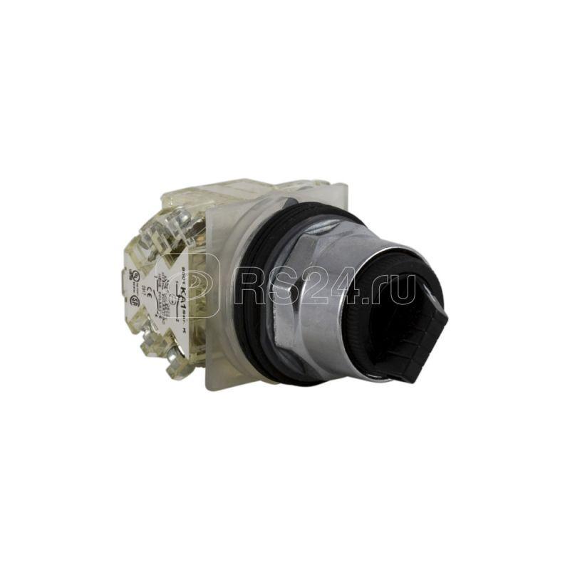 Переключатель 30мм SchE 9001KS11BH2 купить в интернет-магазине RS24
