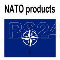 Модуль процессорный MODBUS PLUS SUPER TAP монтаж на DIN SchE 990NAD23020 купить в интернет-магазине RS24