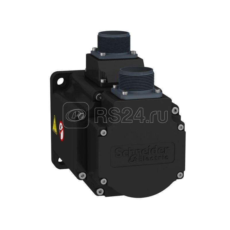 Серводвигатель BCH2LH1033CF6C SchE BCH2LH1033CF6C купить в интернет-магазине RS24
