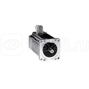 Двигатель шаговый LEXIUM ф90 4.52Нм SchE BRS39AWA70ABA купить в интернет-магазине RS24