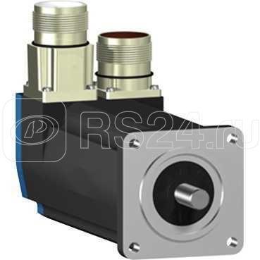Двигатель BSH фланец 55мм номинальный момент 1.3НМ IP65 вал со шпонкой SchE BSH0553T31A1A купить в интернет-магазине RS24