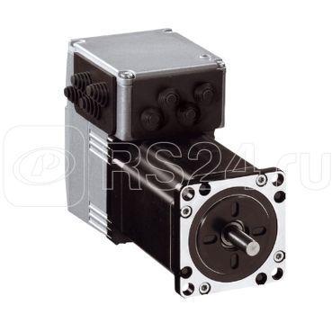 Привод шаг. компактный Lexium Ethernet SchE ILS2K571PB1A0 купить в интернет-магазине RS24