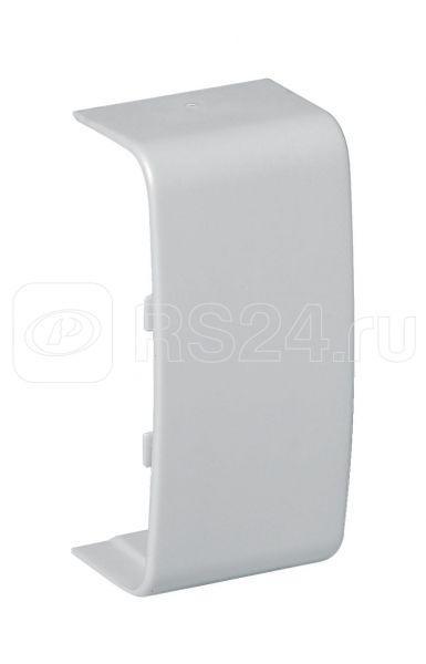 Накладка на стык 18х35 OL MINI пласт. сер. SchE ISM14455 купить в интернет-магазине RS24