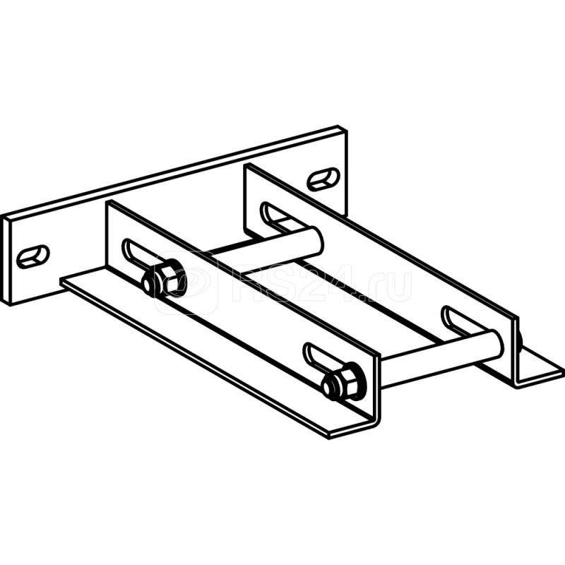 Крепеж вертикальный настенный SchE KRB0380ZA59 купить в интернет-магазине RS24