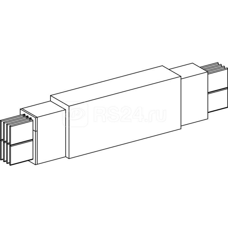 Секция симметрии фаз SchE KRC2000TO3 купить в интернет-магазине RS24