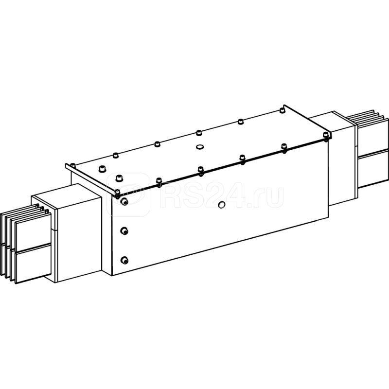 Секция термокомпенсации 1М SchE KRC5000DB5 купить в интернет-магазине RS24