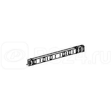 Секция прямая 800А 5м SchE KSA800ED45010 купить в интернет-магазине RS24
