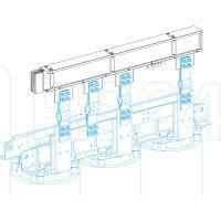 Секция присоединительная к трансформатору №2 SchE KTA1250EL52 купить в интернет-магазине RS24