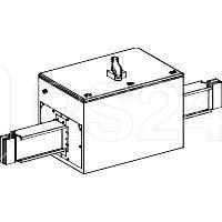 Секция разделит. для выкл. COMPACT NS NA SchE KTA1600SL41 купить в интернет-магазине RS24