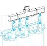 Секция присоединительная к трансформатору №4 SchE KTA3200EL44 купить в интернет-магазине RS24