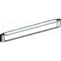 Секция прямая SchE KTA3200ET520 купить в интернет-магазине RS24