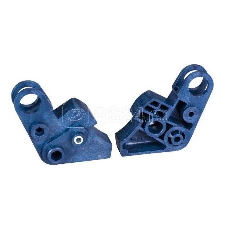 Блокировка механическая для контакторов TeSys E 300 SchE LAEM7 купить в интернет-магазине RS24