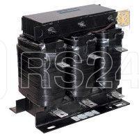 Реактор 400В 7проц. 25 квар SchE LVR07250A40T купить в интернет-магазине RS24