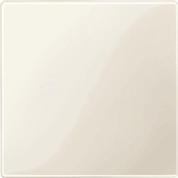 Накладка Merten электронная нажимная беж. SchE MTN577644 купить в интернет-магазине RS24