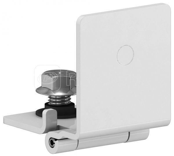 Набор петель затворных SBM (SBMC/SBMB) открывание двери 180гр. IP66 (уп.6шт) SchE NSYAEDHSB купить в интернет-магазине RS24