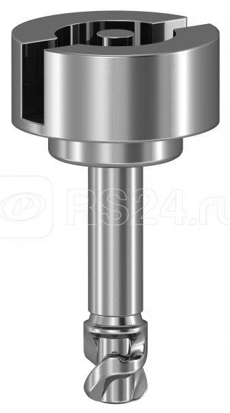 Винт под ключ с 2 бор замена стандтного винта SBM (SBMC/SBMB) SchE NSYAEDSBSB купить в интернет-магазине RS24