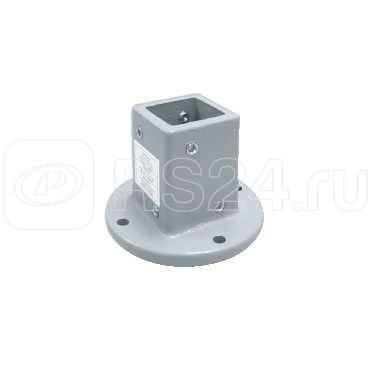 Плата основная фиксированная 80мм SchE NSYCMUMR80 купить в интернет-магазине RS24