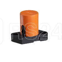 Клемма Sigma 1х16 SchE NSYS16 купить в интернет-магазине RS24