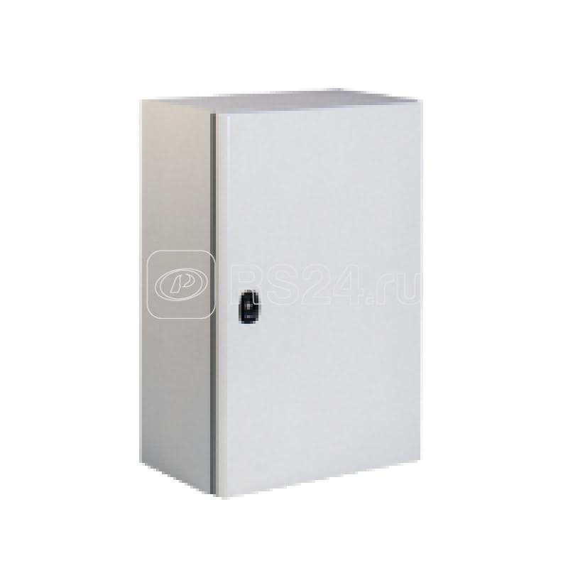 Шкаф S3D 600х600х400 SchE NSYS3D6640 купить в интернет-магазине RS24