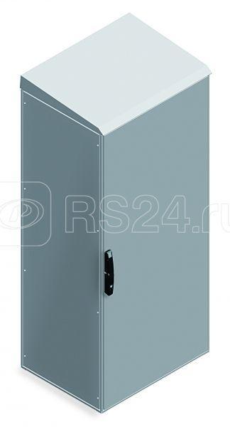Навес 800х500 SchE NSYSC850 купить в интернет-магазине RS24