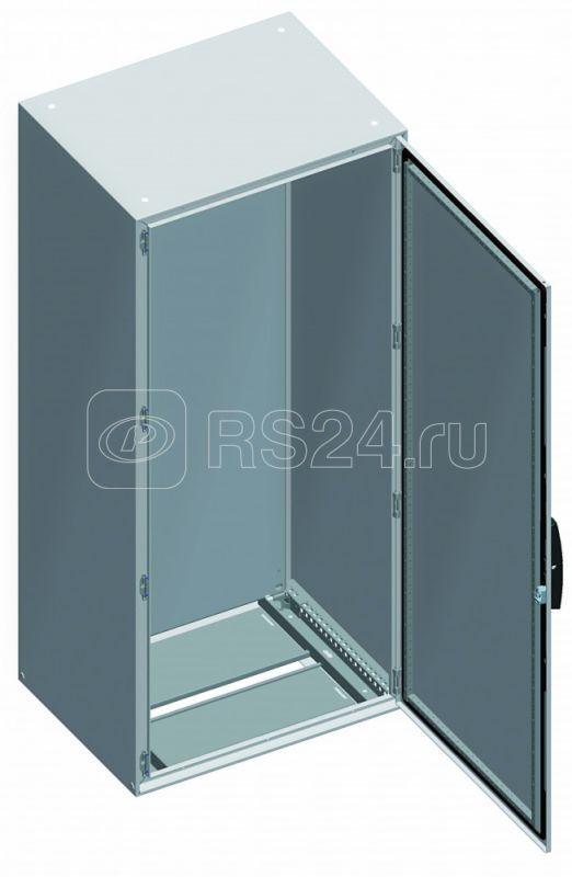 Шкаф Sf/Prisma 2000х700х600 SchE NSYSFP20760 купить в интернет-магазине RS24