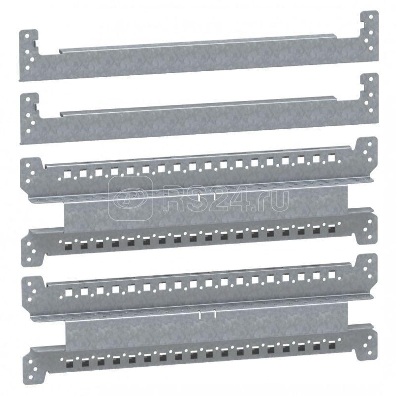 Комплект усиления жест. шкафа ШхГ 800х800мм SchE NSYSHLT8080 купить в интернет-магазине RS24